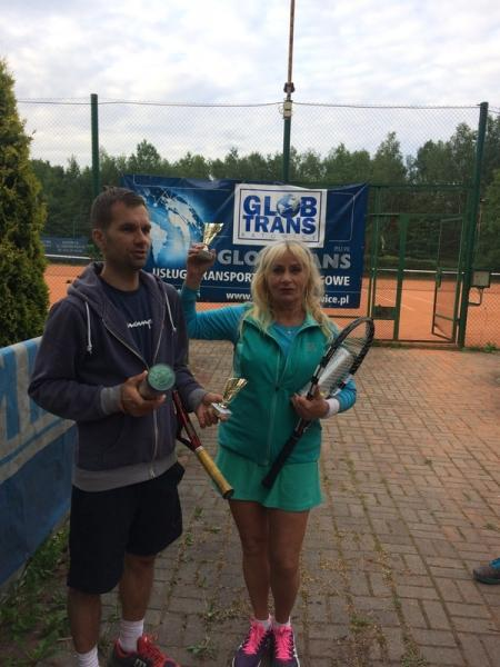 01-07-2018 Turniej tenisowy 7