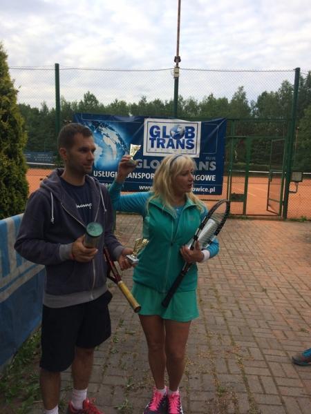01-07-2018 Turniej tenisowy 8