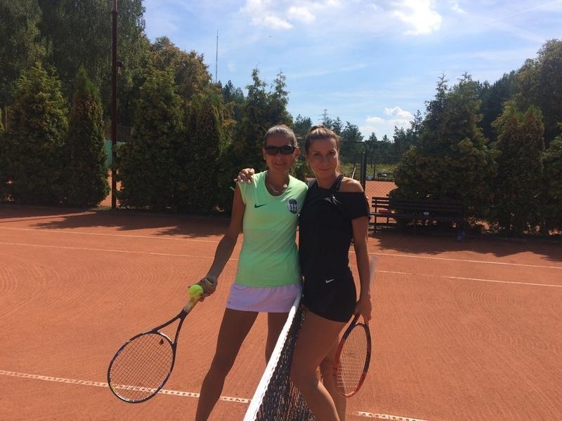 12-08-2018 Turniej tenisowy 10