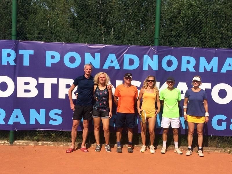 12-08-2018 Turniej tenisowy 4