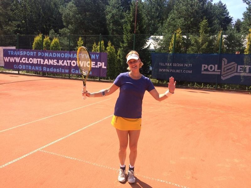 12-08-2018 Turniej tenisowy 9
