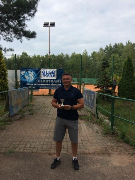 15-08-2018 Turniej tenisowy 10