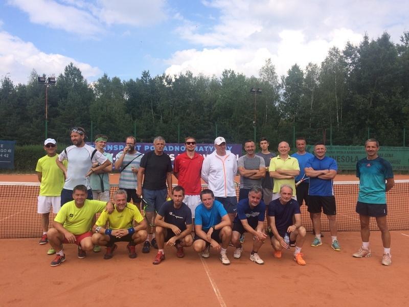 15-08-2018 Turniej tenisowy 2