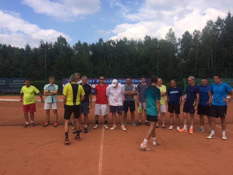 15-08-2018 Turniej tenisowy 3