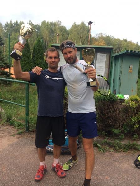 15-08-2018 Turniej tenisowy 4