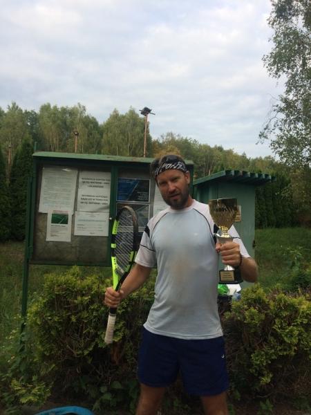 15-08-2018 Turniej tenisowy 6