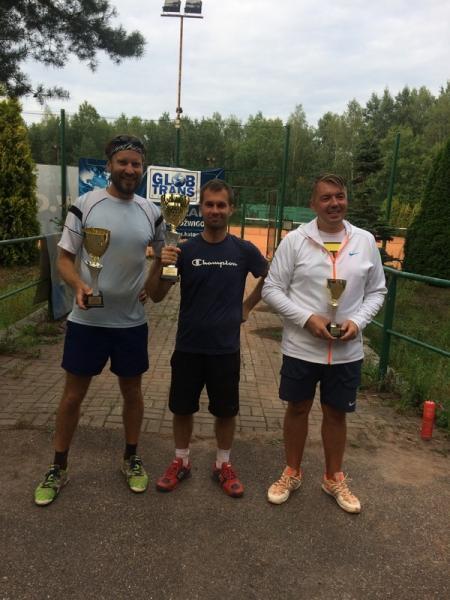 15-08-2018 Turniej tenisowy 7
