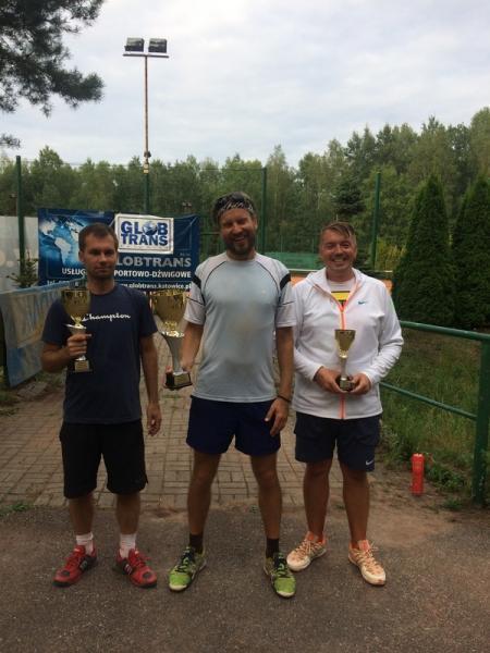 15-08-2018 Turniej tenisowy 8