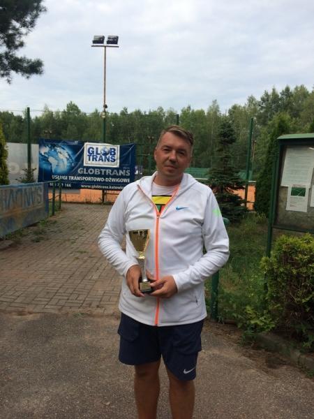 15-08-2018 Turniej tenisowy 9