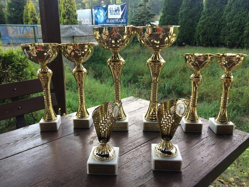15-08-2018 Turniej tenisowy