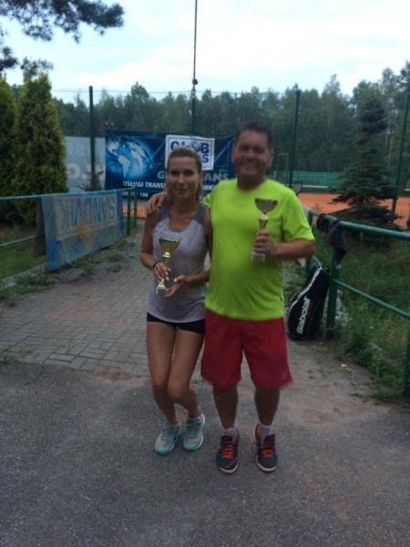 18-08-2018 Turniej tenisowy 1