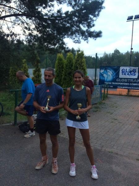 18-08-2018 Turniej tenisowy 2