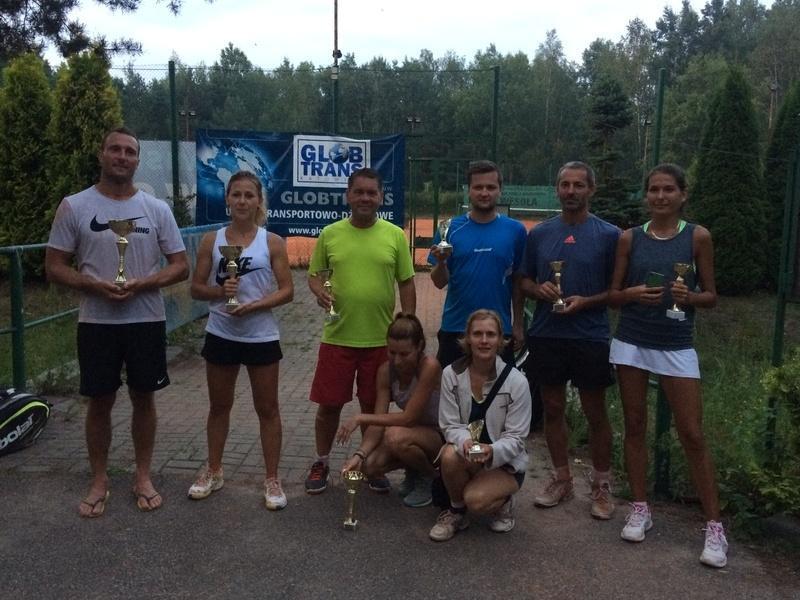 18-08-2018 Turniej tenisowy 4