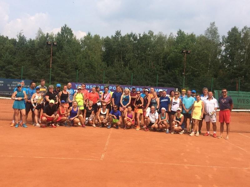 18-08-2018 Turniej tenisowy 5