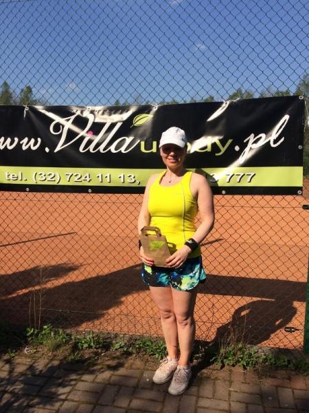 21-08-2018 Turniej tenisowy 10