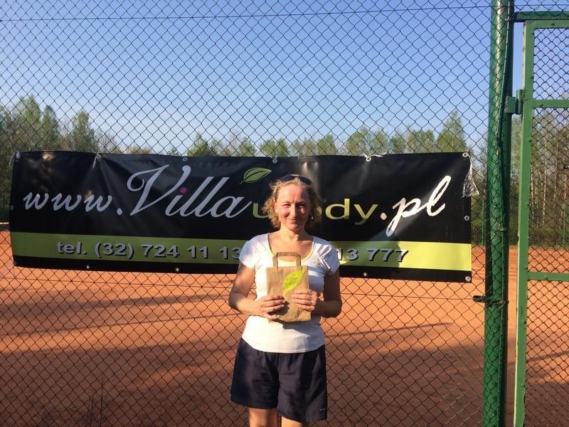 21-08-2018 Turniej tenisowy 3