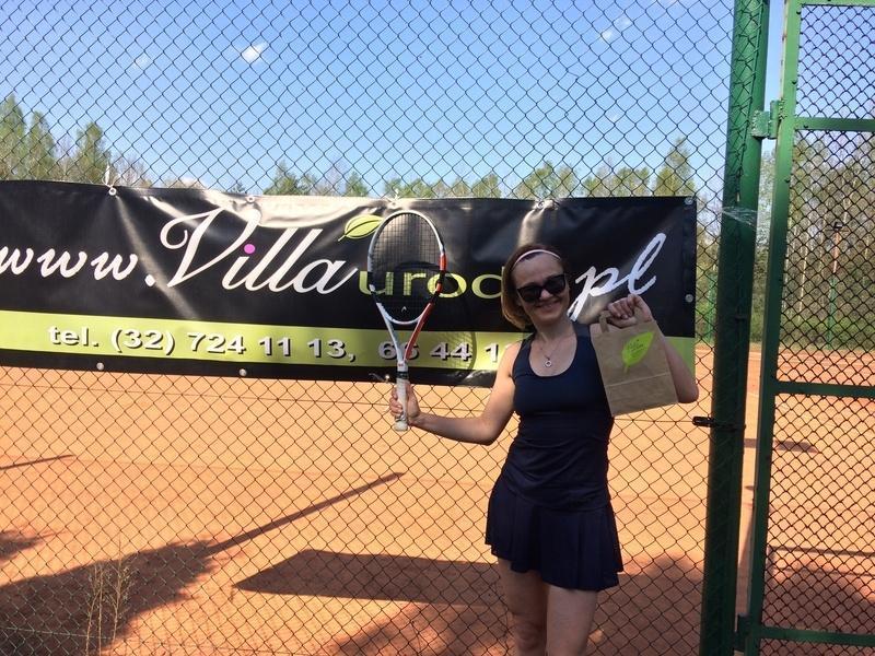 21-08-2018 Turniej tenisowy 5