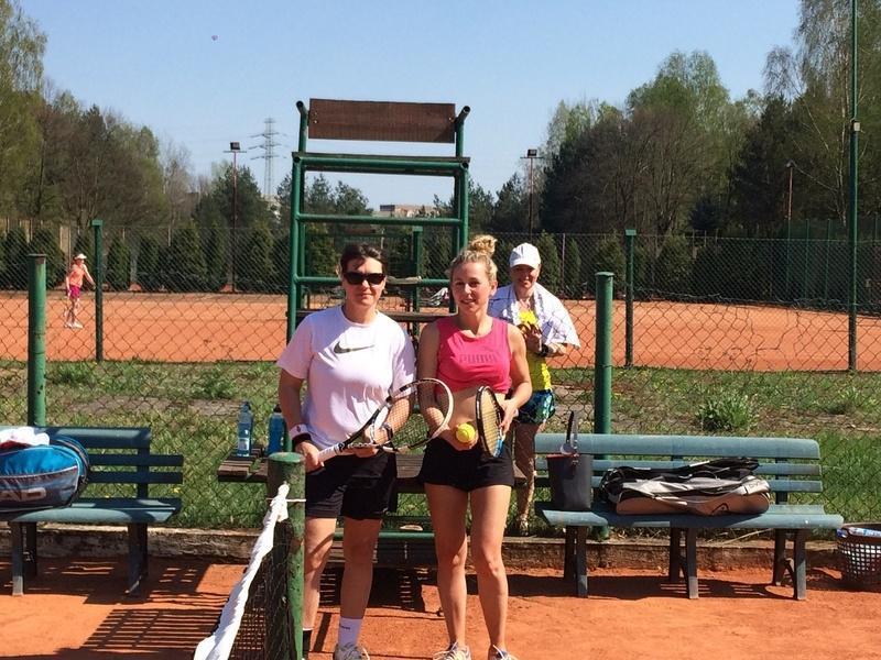 21-08-2018 Turniej tenisowy 6