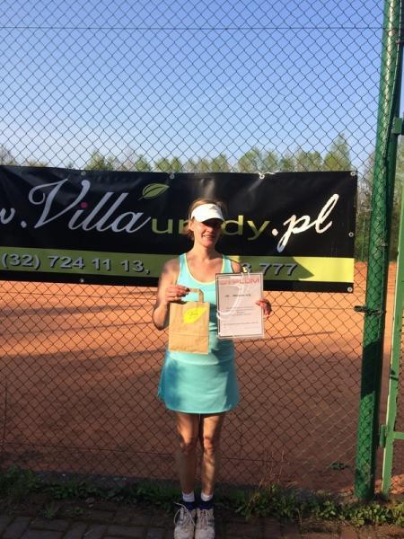 21-08-2018 Turniej tenisowy 8