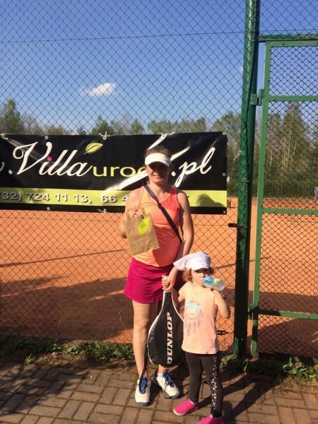 21-08-2018 Turniej tenisowy 9
