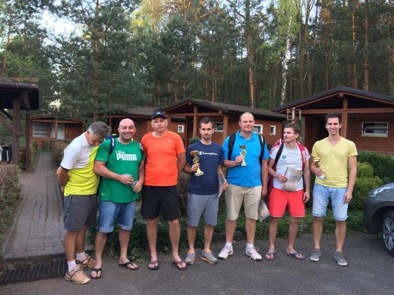 22-08-2018 Turniej tenisowy 4