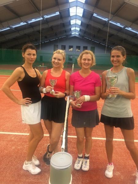 25-08-2018 Turniej tenisowy 1
