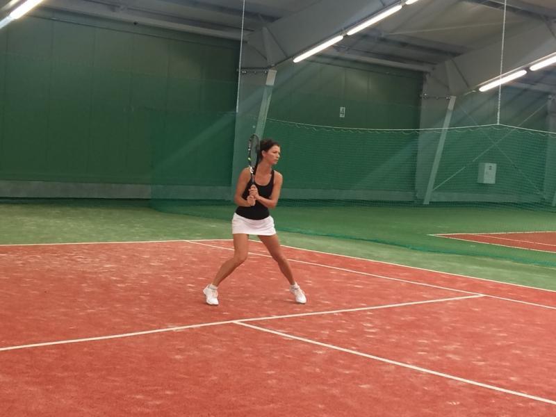 25-08-2018 Turniej tenisowy 11
