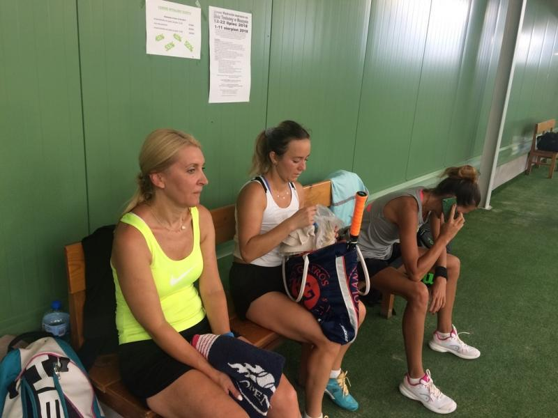 25-08-2018 Turniej tenisowy 12