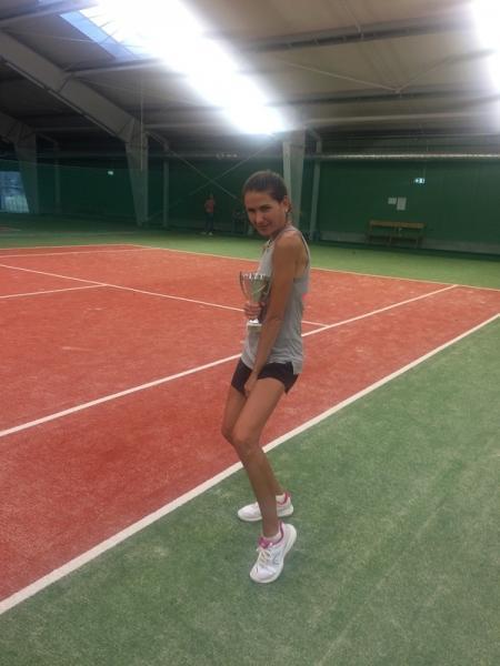 25-08-2018 Turniej tenisowy 3