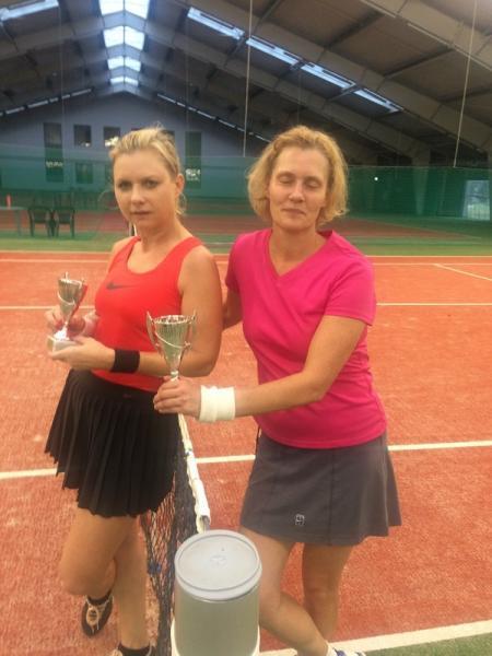 25-08-2018 Turniej tenisowy 4