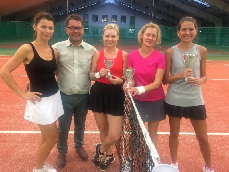 25-08-2018 Turniej tenisowy 6
