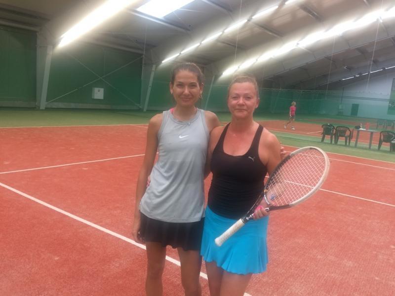 25-08-2018 Turniej tenisowy 7