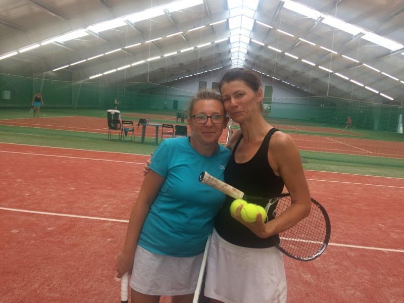 25-08-2018 Turniej tenisowy 8