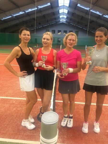 25-08-2018 Turniej tenisowy