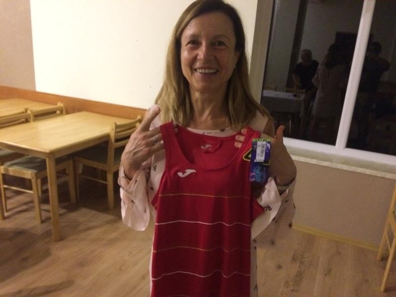 08-09-2018 Spotkanie tenisowe 22