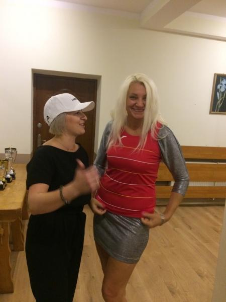 08-09-2018 Spotkanie tenisowe 5