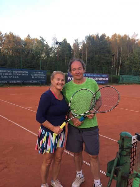 16-09-2018 Spotkanie tenisowe 4