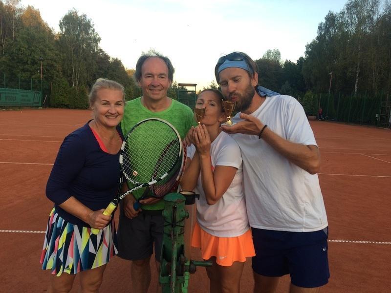 16-09-2018 Spotkanie tenisowe 7