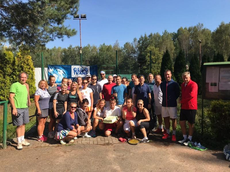 16-09-2018 Spotkanie tenisowe 9