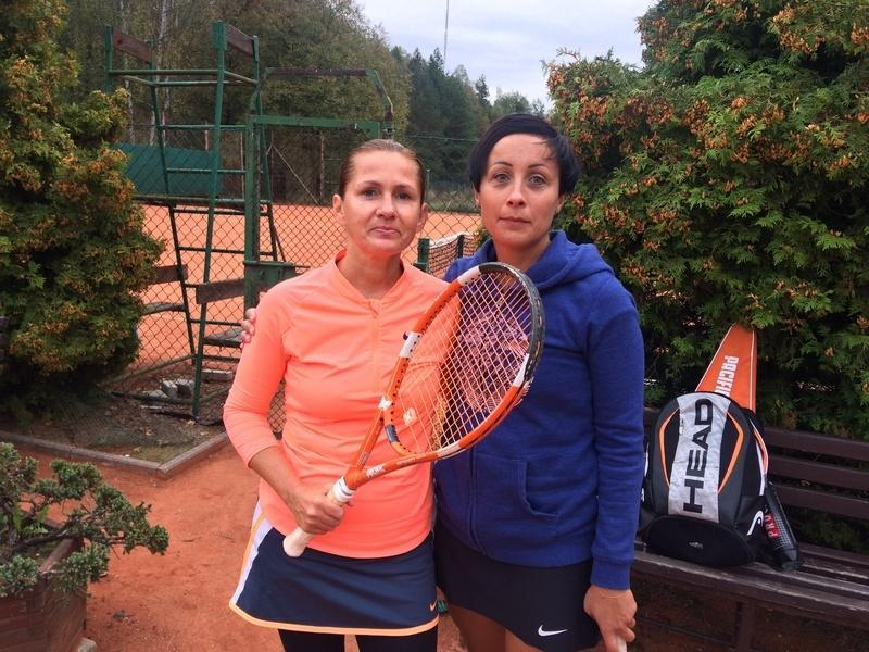 23-09-2018 Spotkanie tenisowe 10