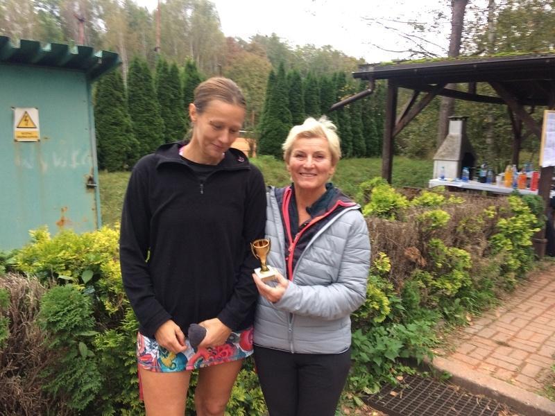 23-09-2018 Spotkanie tenisowe 12