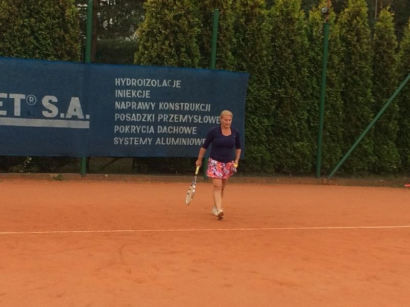 23-09-2018 Spotkanie tenisowe 13
