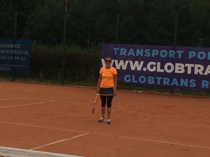 23-09-2018 Spotkanie tenisowe 14