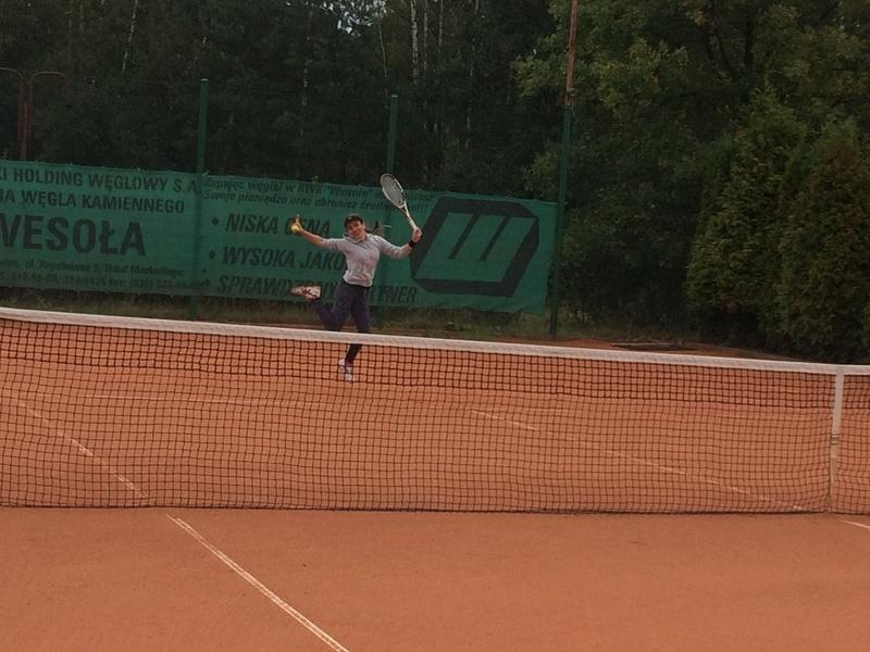 23-09-2018 Spotkanie tenisowe 15