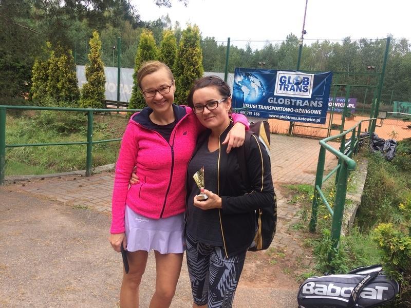23-09-2018 Spotkanie tenisowe 16