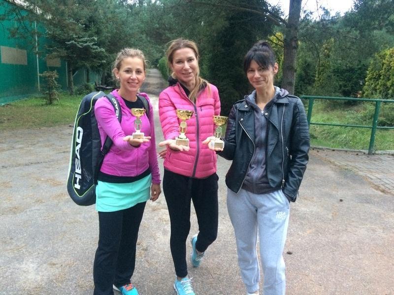 23-09-2018 Spotkanie tenisowe 3