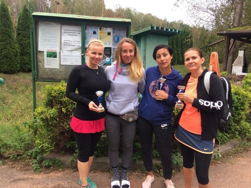 23-09-2018 Spotkanie tenisowe 5