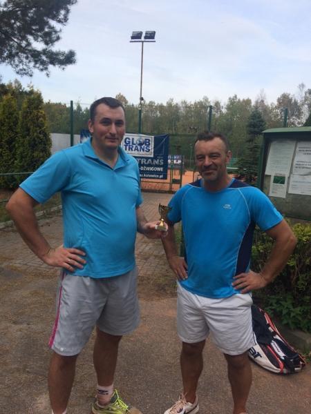 07-10-2018 Spotkanie tenisowe 10
