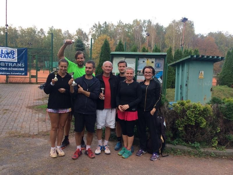 07-10-2018 Spotkanie tenisowe 11