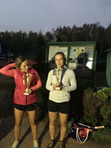 07-10-2018 Spotkanie tenisowe 3